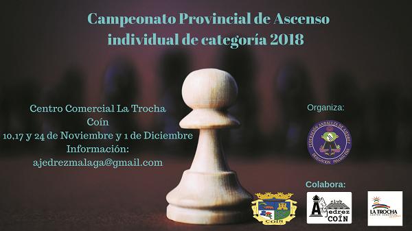 Cto_Provincial_de_Malaga_2018_Ascenso_individual_de_catg