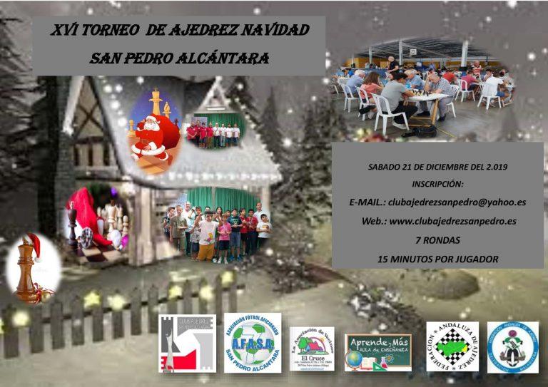 XVI-TORNEO-DE-AJEDREZ-NAVIDAD-SAN-PEDRO-DE-ALCANTARA