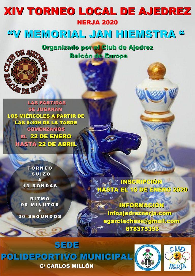 XIII-TORNEO-LOCAL-AJEDREZ-NERJA-2020-MEMORIA-JAN-HIEMSTRA_page-0001