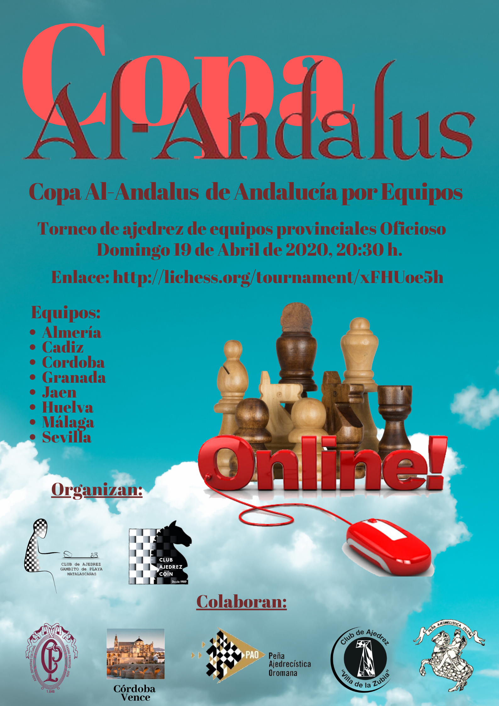 Copa Al-Andalus