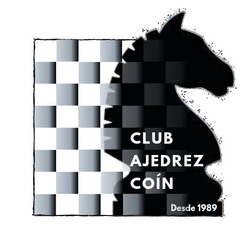 Club Ajedrez Coín